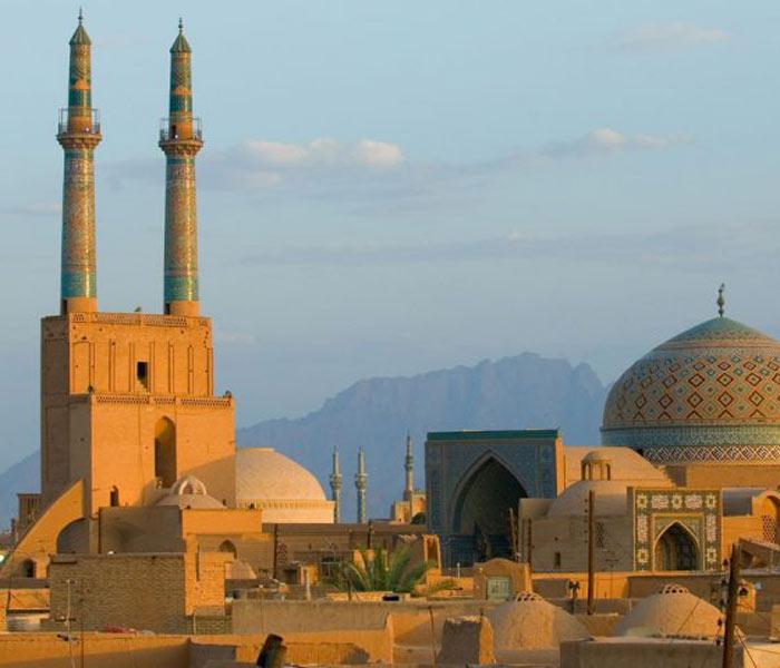 Iran Tour Packages - Iran Tour - Iran travel packages - Best Iran Tours - Iran Tour Price
