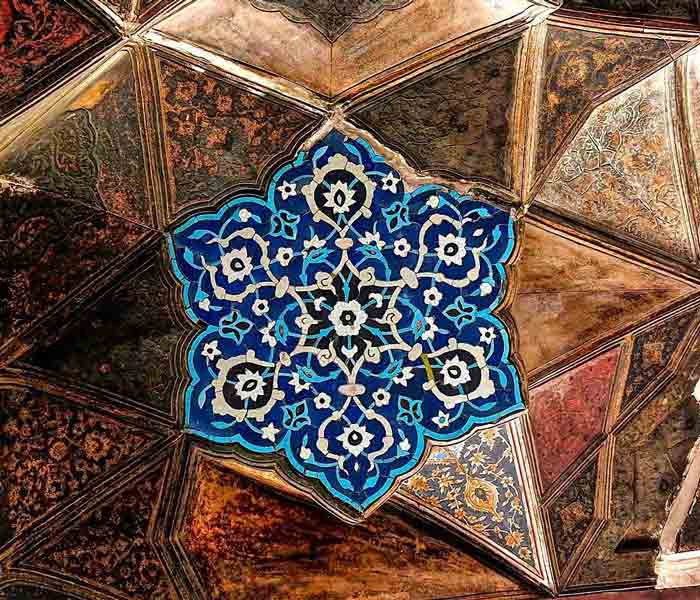 Iran tour - Iran tours - Tour of Iran - tours of Iran - best iran tours