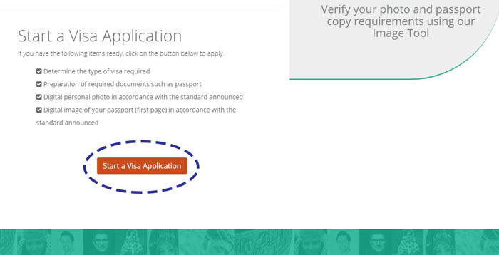 Iran Visa Policy -  the Iran Visa Authorisation Code - Iran Visa On Arrival -  Iran Visa Application Form  - Iran Visa Cost(Iran Visa Fees)  - Iran Visa Validity