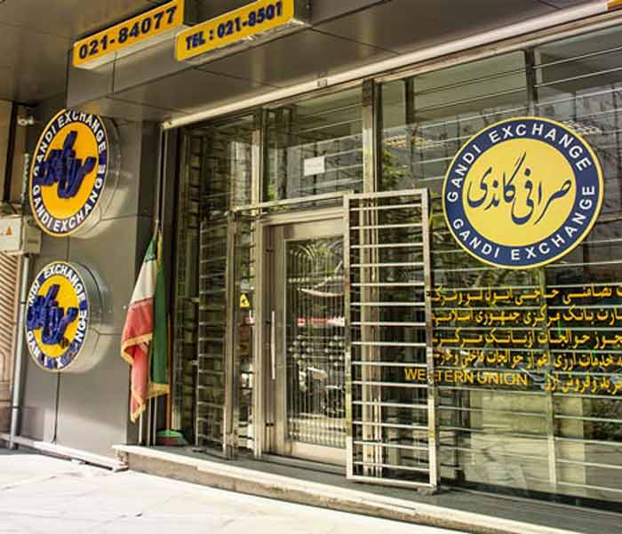 Is Iran Expensive to Travel