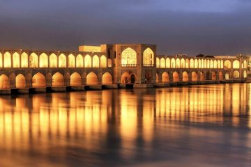 Guided Tours of Iran - Iran guided tours