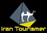 Iran Tour and Iran Tours by Iran Tourismer