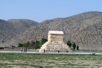 pasargadae Shiraz - pasargadae tomb of cyrus - pasargadae garden - pasargadae palace - pasargadae ruins - pasargadae architecture - facts about the tomb of cyrus the great - tomb of cyrus - cyrus the great tomb - tomb of cyrus interior