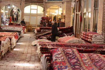 Tabriz Bazaar - tabriz grand bazaar - tabriz bazaar unesco - tabriz bazaar architecture - tabriz bazaar history - tabriz historic bazaar complex