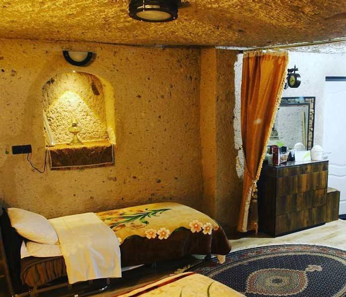 kandovan village - kandovan ancient rocky village - mountain village kandovan in iran - history of kandovan village - historical village kandovan