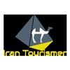 Iran Tourismer